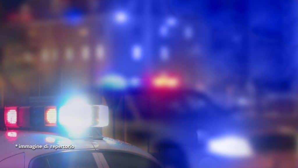 Milwaukee, violenta sparatoria in un'azienda: ci sono vittim