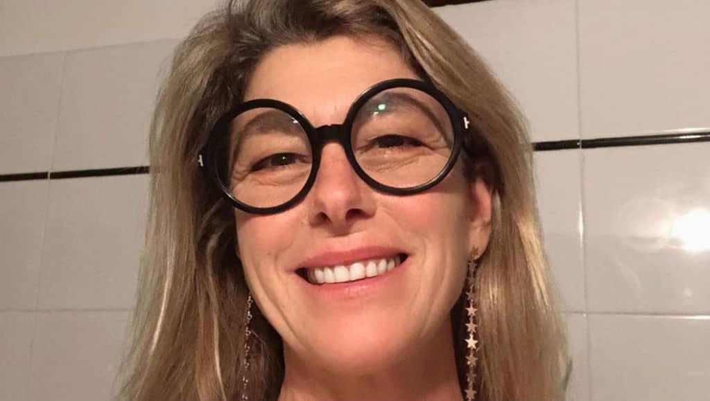 "Roberta Beta, ex gieffina, viene truffata: ""Sono molto amareggiata"""