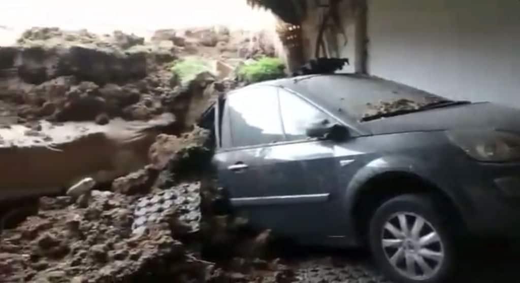 spagna_auto_parcheggio