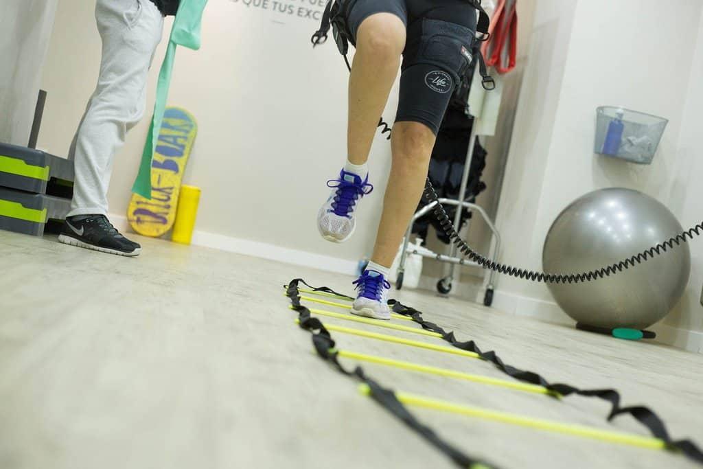 Protesi anca mini invasiva cosa c'è da sapere - Clinica Sito (1) (1)