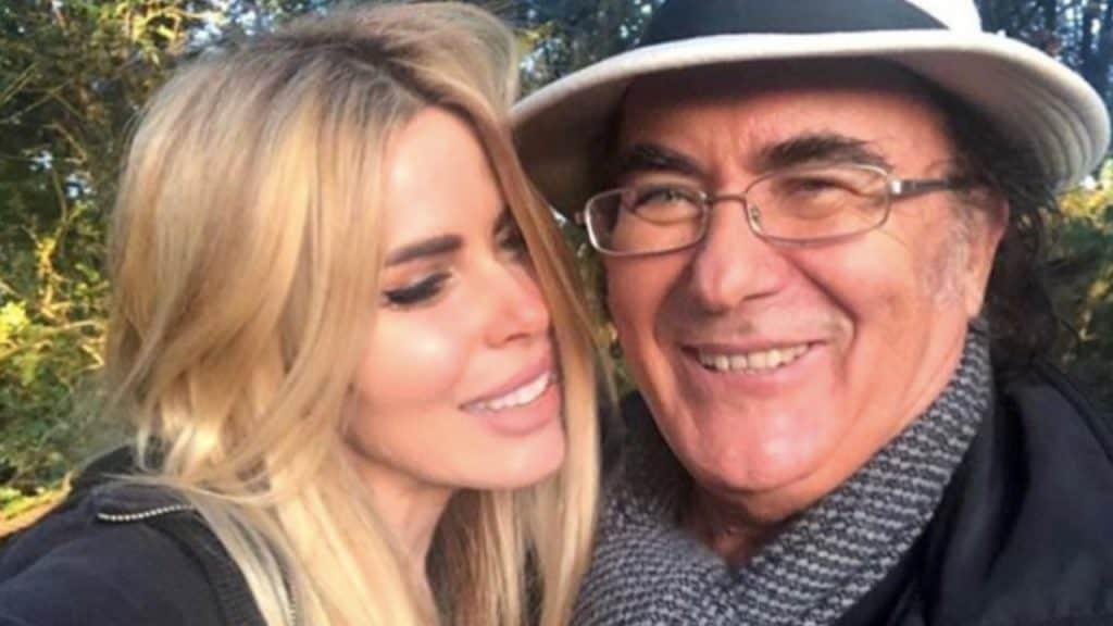 Al Bano e Loredana Lecciso, nozze a breve? Parla l'amico della coppia