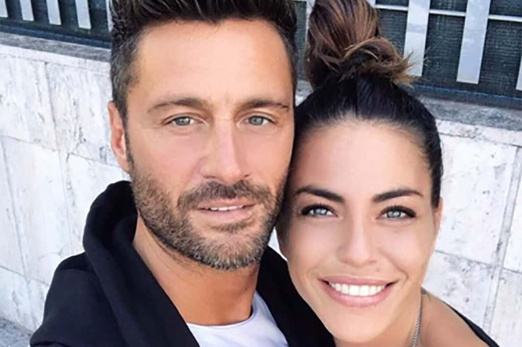 Pamela Camassa e Filippo Bisciglia vogliono un figlio