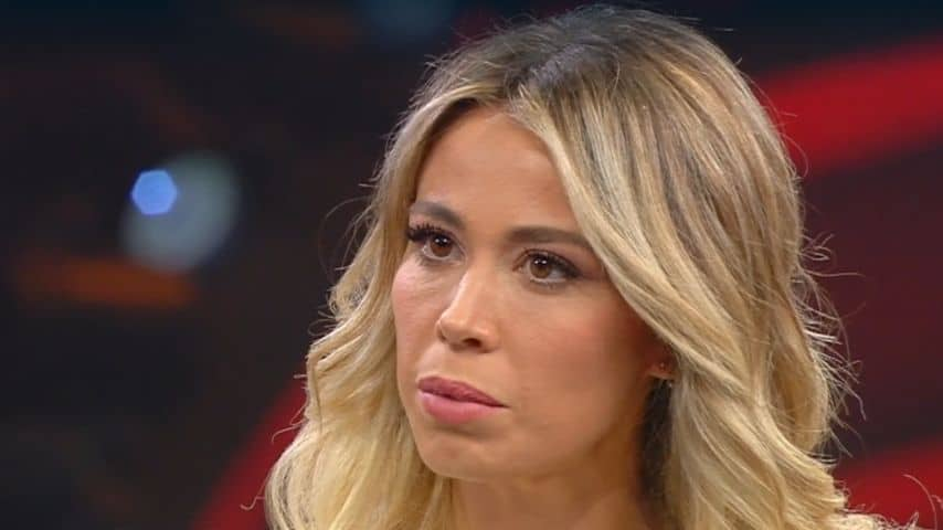 Diletta Leotta ritorna all'Ariston