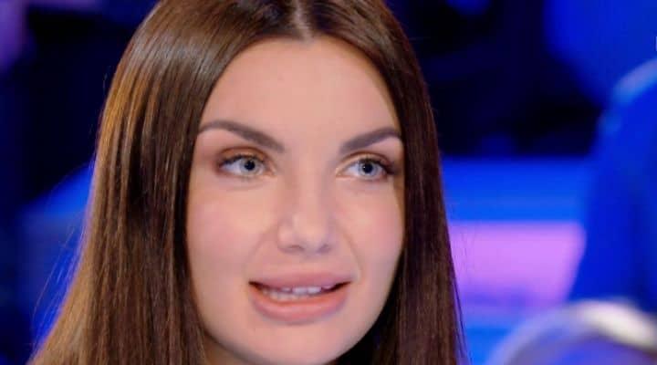 """La confessione di Elettra Lamborghini: """"Sogno di adottare un"""