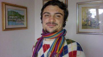 Emanuele Arcamone