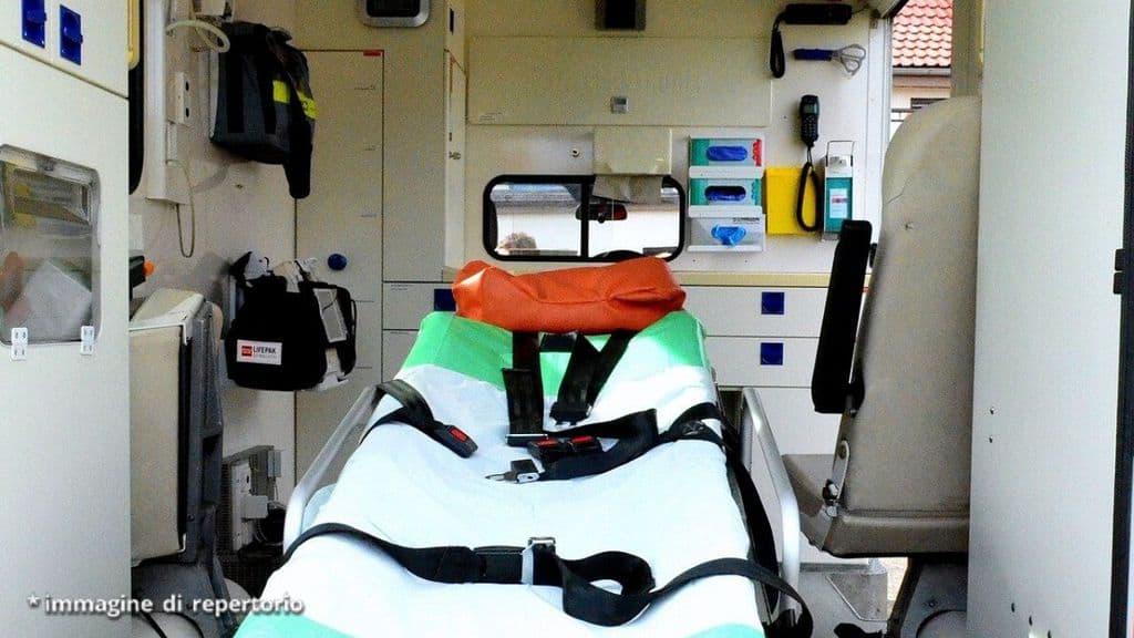 Padova, morta la 14enne colpita da infarto a scuola: altro caso a Trapani