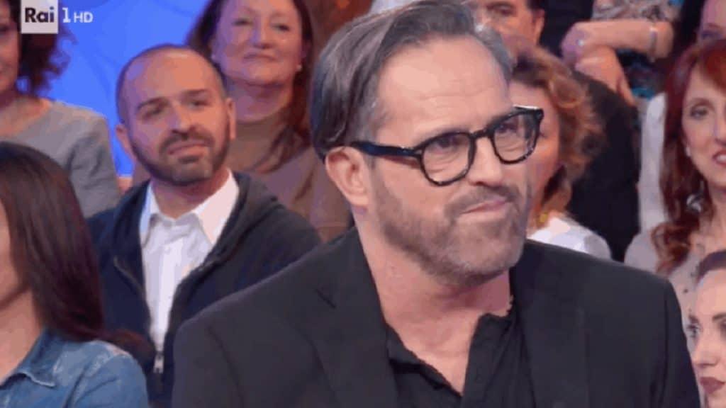 """Marco Baldini parla di Fiorello e Amadeus: """"Li ho aiutati a"""