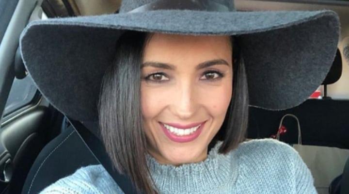 """Caterina Balivo racconta i suoi sacrifici: """"Il successo ha u"""