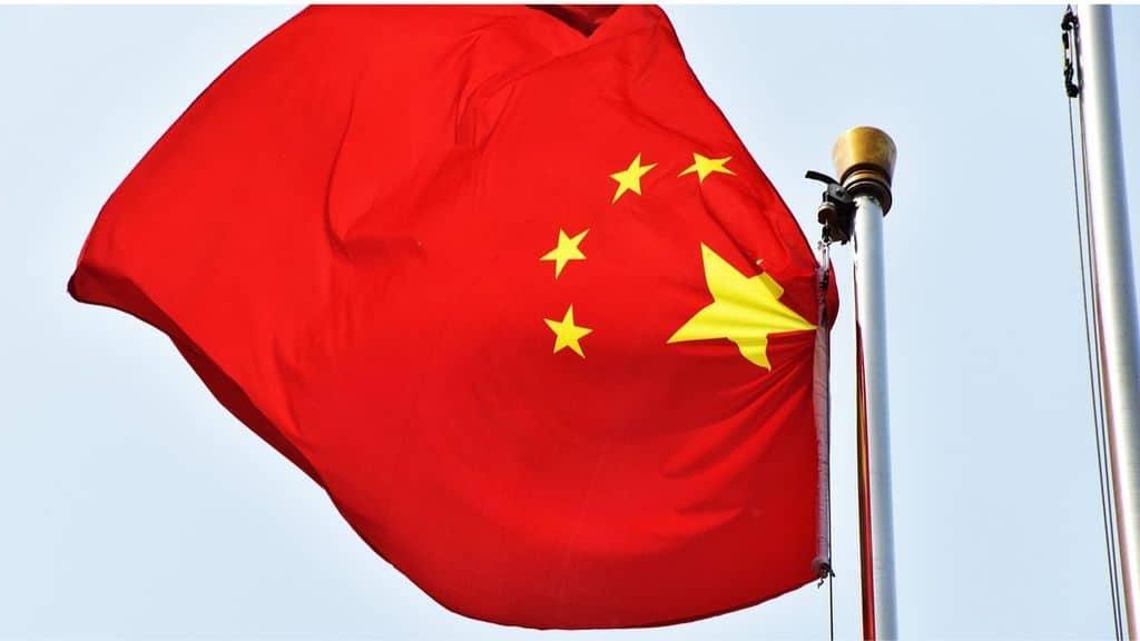 Un'indagine del New York Times sul Coronavirus rivela: la Cina sapeva dell'epidemia già da dicembre, ma ha censurato le informazioni (Immagine di repertorio)