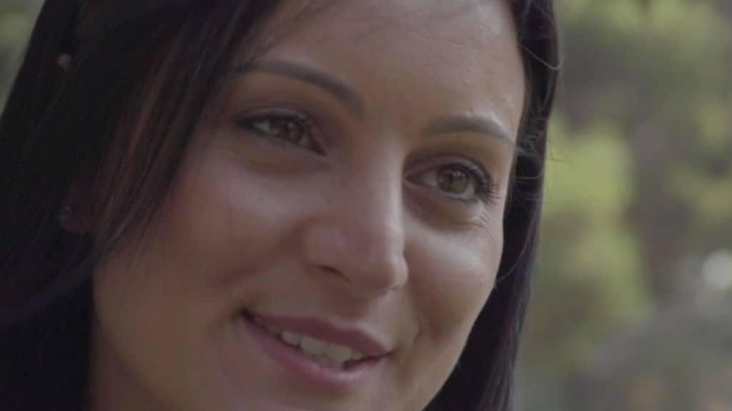 Erica Astrea