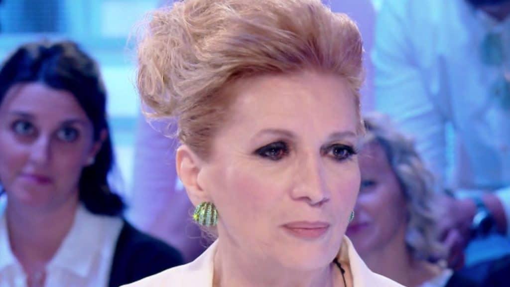 D'Iva: anticipazioni sugli ospiti dello show per omaggiare la carriera di Iva Zanicchi. I nomi