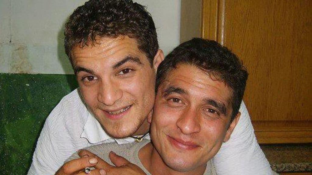 Le tracce di sangue ritrovate appartengono ai due fratelli scomparsi in Sardegna, La conferma dell'esame del Dna (Foto Facebook)