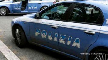 """Dopo l'arresto, l'autore dei lanci di sassi dal cavalcavia sulla Torino-Milano confessa: """"Sono pentito. Non so nemmeno perché lo facevamo"""""""