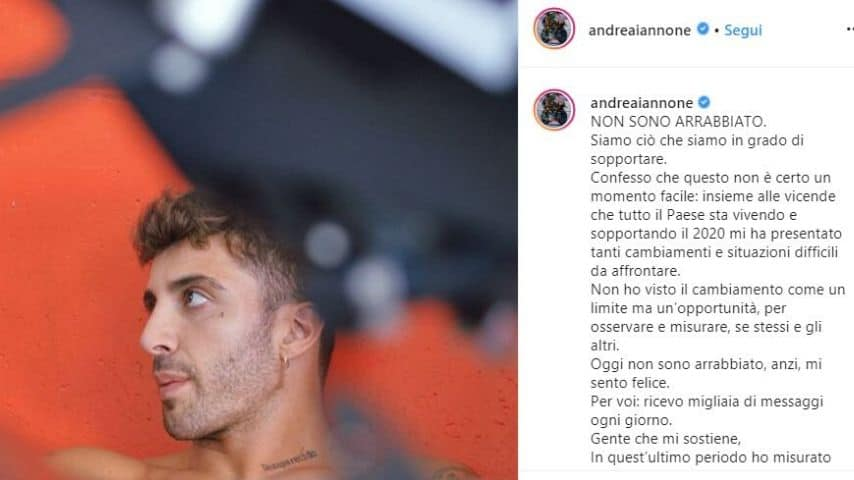 Andrea-Iannone-post