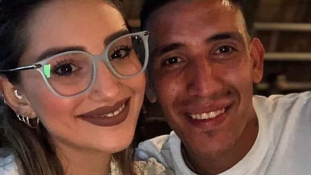Tragedia in Argentina: infarto e incidente, muore la fidanzata dell'ex Genoa Centurion