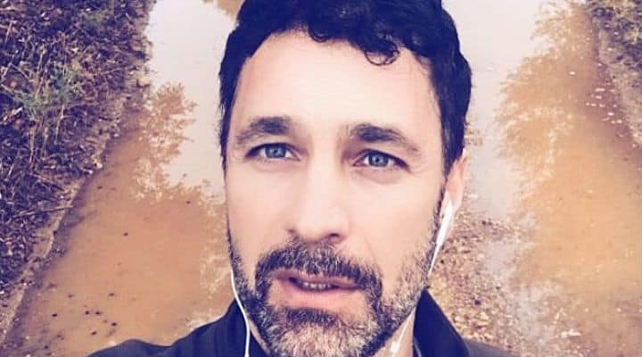 raoul bova nuova fiction