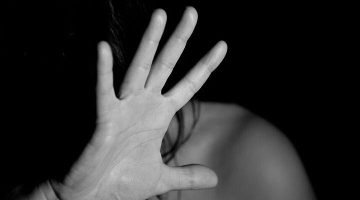 Violenza sulle donne _ bambine