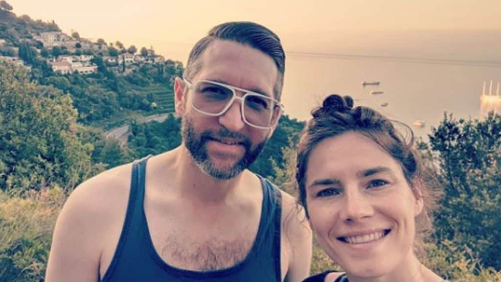chris e amanda knox