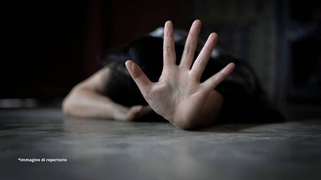 Mostro di Modena: a 25 anni di distanza gli omicidi rimangono senza un colpevole