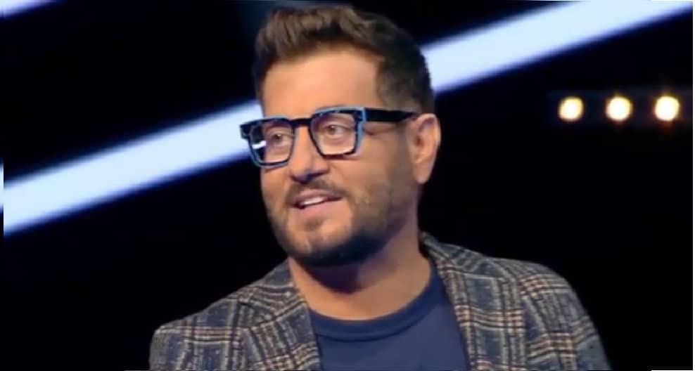 Scherzi a parte: domenica 12 settembre torna su Canale 5 il programma che prende di mira i Vip con Enrico Papi