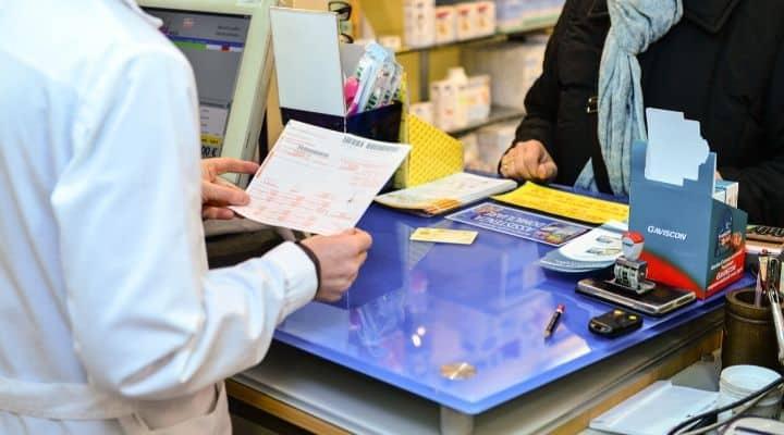 Coronavirus, le ricette dei farmaci potranno arrivare via e