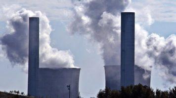 inquinamento accorcia aspettativa di vita di 3 anni