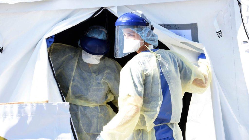 Coronavirus in Italia, ultime notizie. Giornata decisiva per