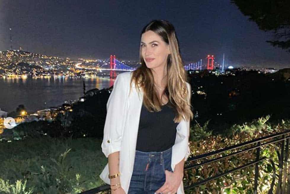 Missione Beauty su Rai2: Melissa Satta inizia oggi la nuova avventura televisiva. Quando vederla