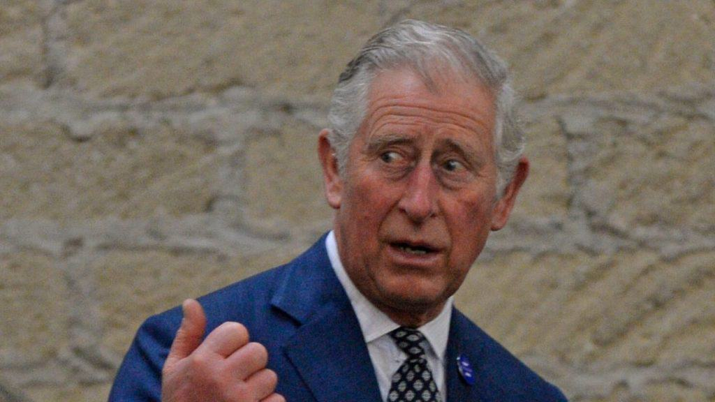 Il principe Carlo è guarito dal Coronavirus