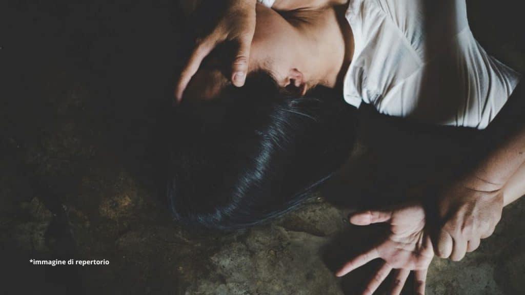 Trento, violenza sessuale su una ragazza disabile: in manette anche un 82enne