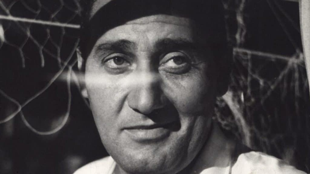 Cento anni fa nasceva Alberto Sordi: carriera e amori dell'a