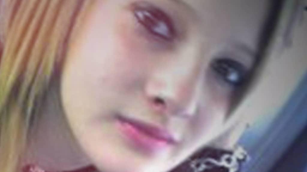 Delitto di Avetrana: Sarah Scazzi oggi avrebbe 25 anni