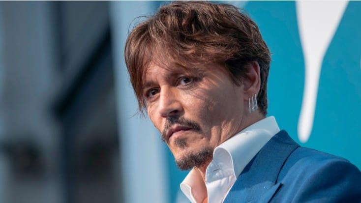 L'audio shock del litigio tra Johnny Depp e Amber Heard