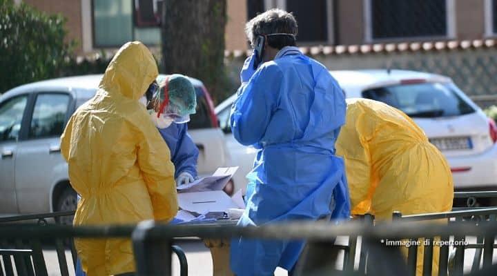 Coronavirus |  la Procura di Milano indaga sui morti delle case di riposo