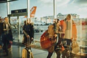 compagnie aeree rimborsi