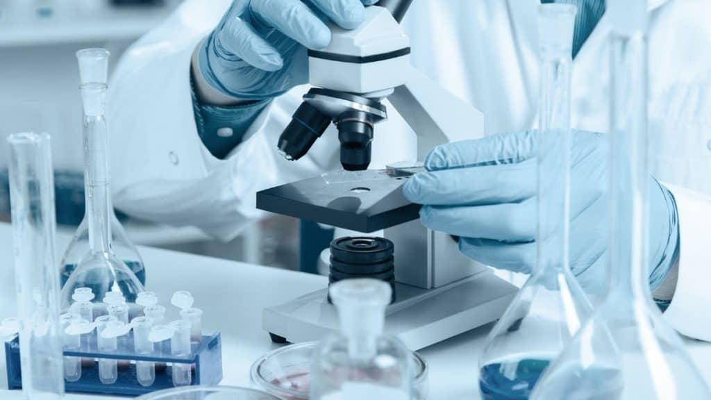 SLA, diagnosi precoce con un prelievo di saliva: i risultati