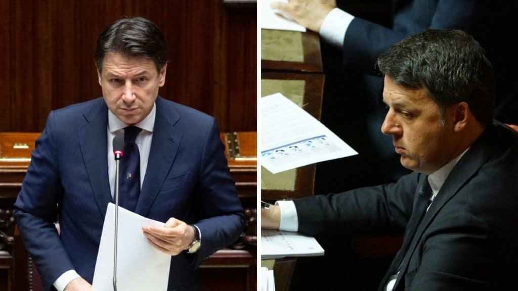 Governo: alle 17 gruppo Pd del Senato con Zingaretti