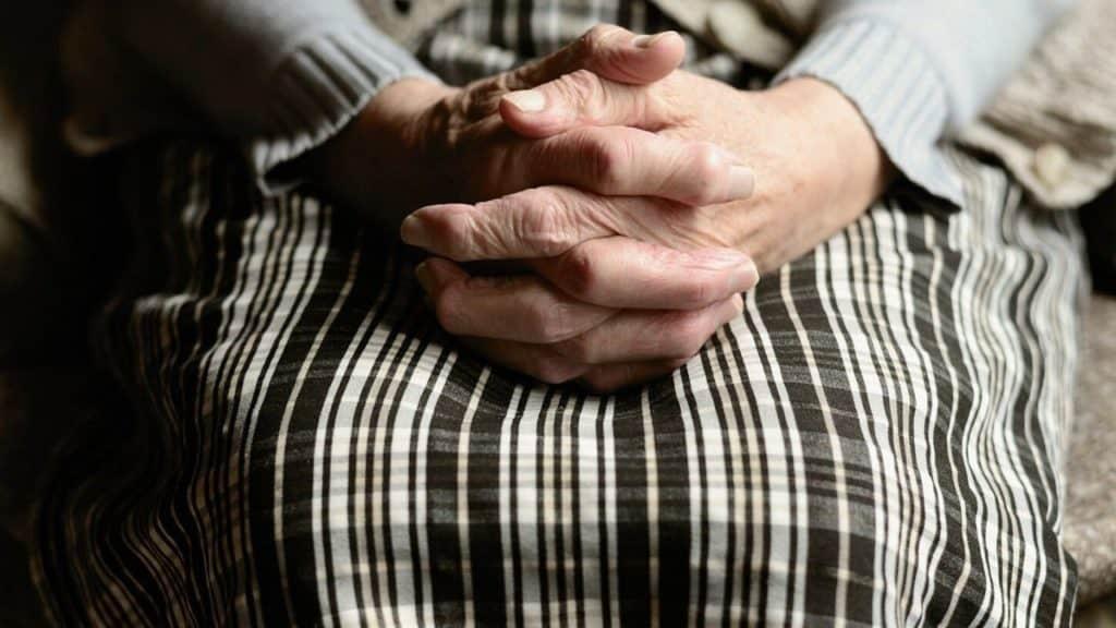 Ada, la donna che a 104 anni ha sconfitto il Coronavirus