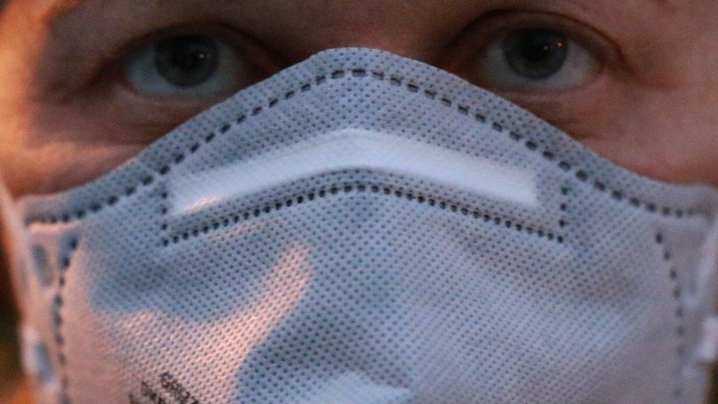 Coronavirus: esistono posti al mondo dove il virus non è arr