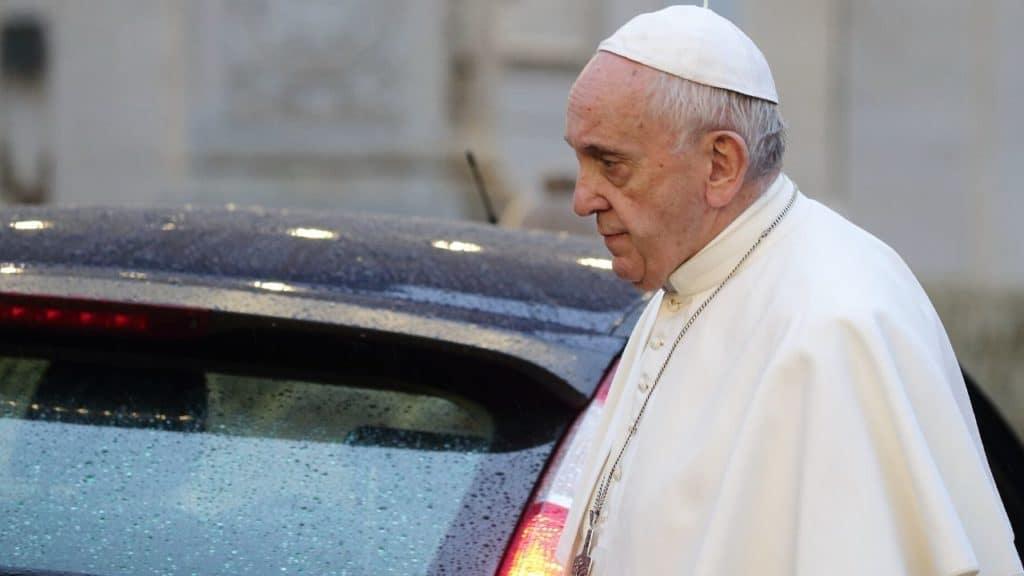 Scandalo immobile Vaticano: la Svizzera fornisce documenti importanti