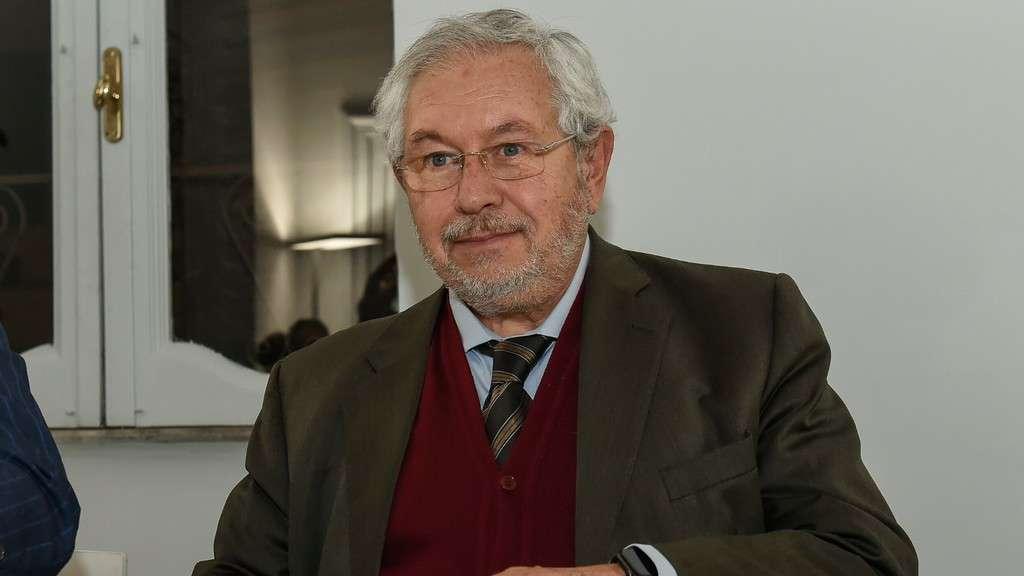 Pier Paolo Baretta, Sottosegretario all'Economia