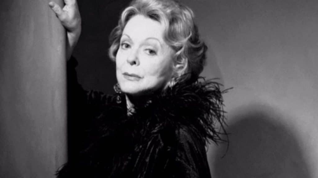 È morta Shirley Douglas, attrice icona di Hollywood
