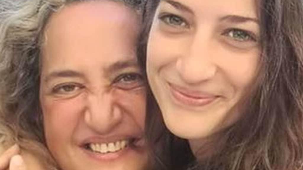 Elena Aubry: rubate le ceneri della 25enne morta a Roma per una buca