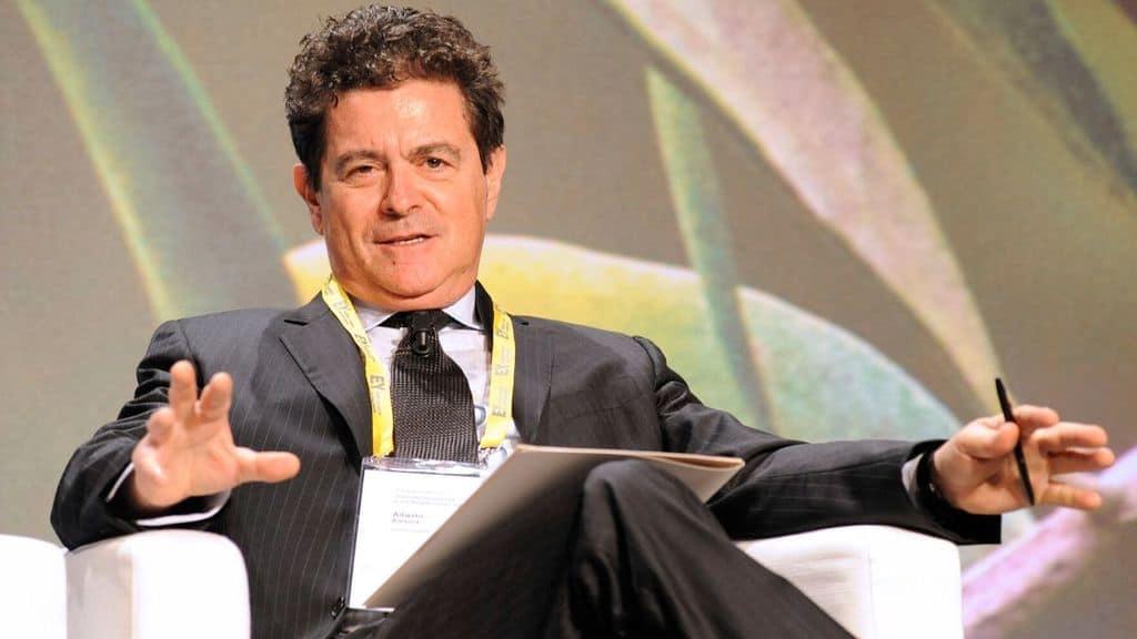 Morto Alberto Alesina, economista, editorialista ed insegnante ad Harvard