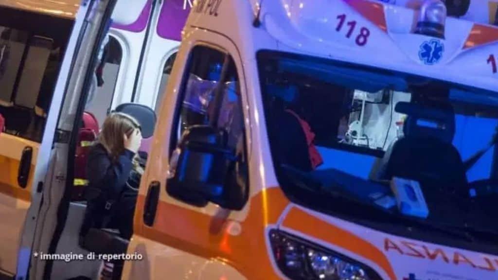 Tragedia per Michele Bacis: morto il figlio di 8 anni