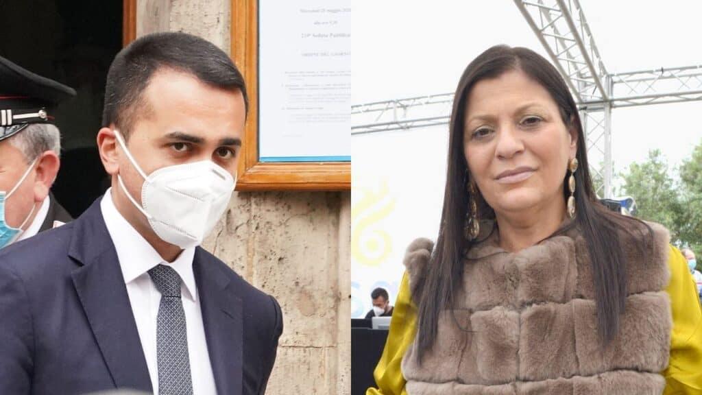 Il ritorno del vitalizio, scandalo in Calabria. Di Maio sbot