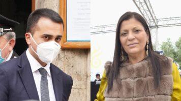 La Regione Calabria di Jole Santelli approva la reintroduzione dei vitalizi. Di Maio: