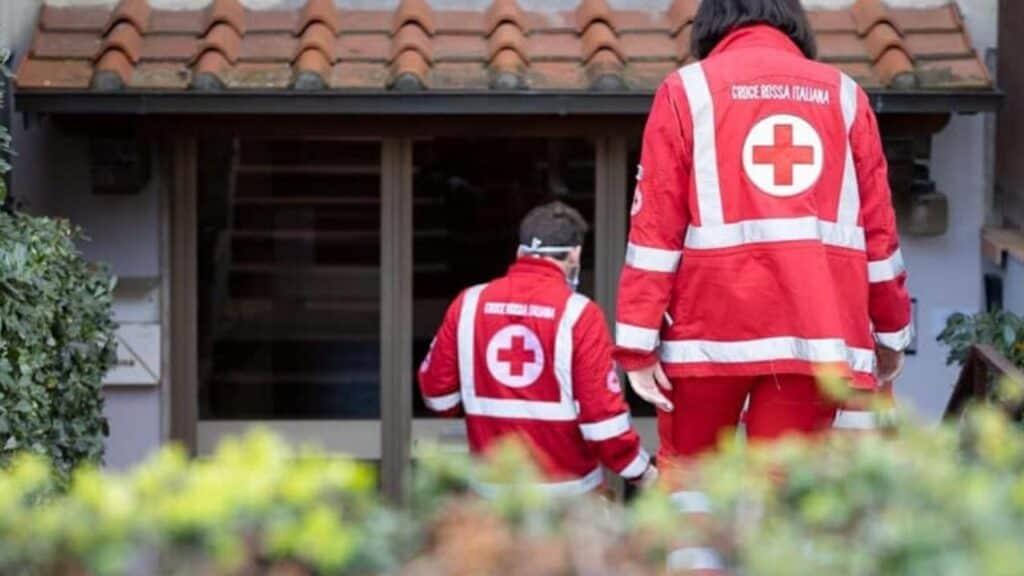 Coronavirus Italia, 78 morti nelle ultime 24h: il bollettino