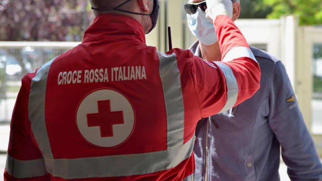 Campagna nazionale con i test sierologici, 'sorteggiata' Borgo a Mozzano
