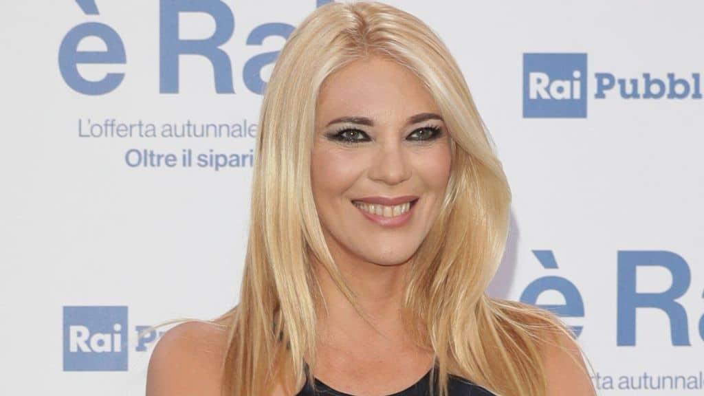 Eleonora Daniele figlia, la presentatrice tv ha grandi piani per lei